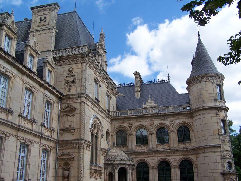 chateaudebrochon5.jpg